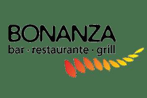 Bonanza Bar Restaurante Grill